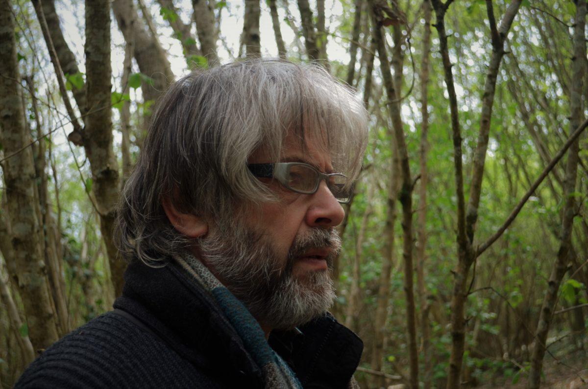 Emmanuel Ray, metteur en scène