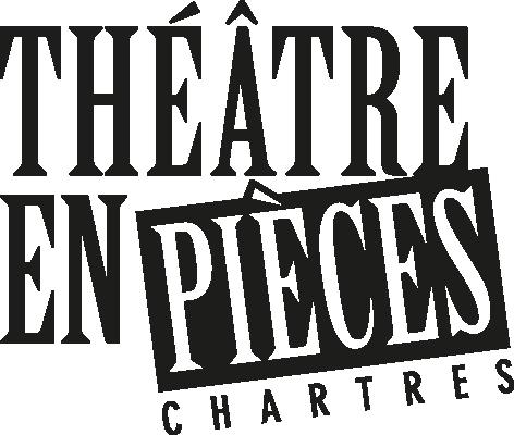 Théâtre en pièce