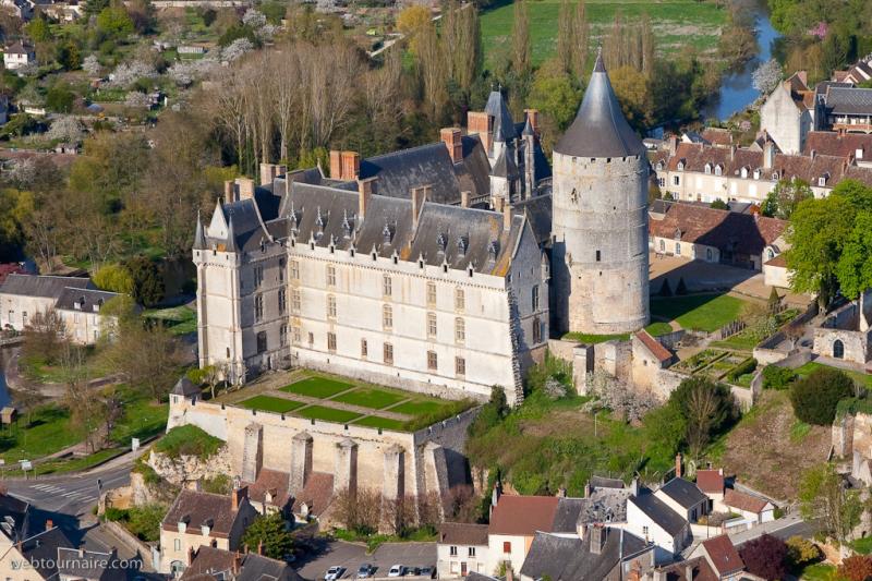 Chateaudun 2